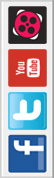 شبکه های اجتماعی درب سکشنال افرا